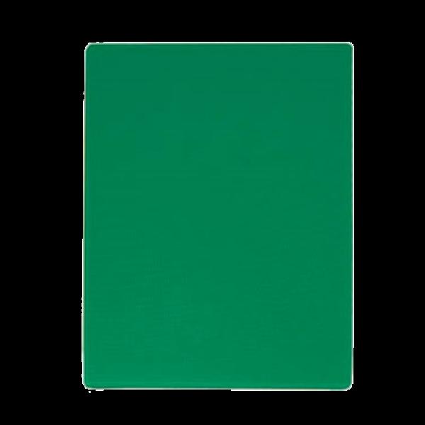 """Winco Winco CBGR-1824 Cutting Board, 18"""" x 24"""" x 1/2"""" thick,"""