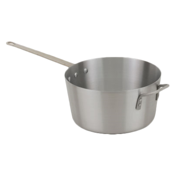 Royal Industries Royal Industries ROY-RSP-10 Sauce Pan, 10 Qt.