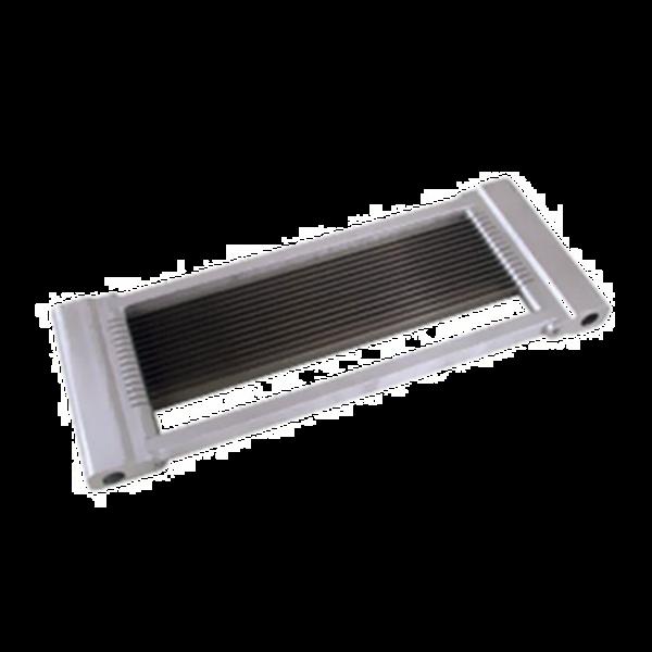 Nemco Nemco 566-1 Cartridge Blade Assembly