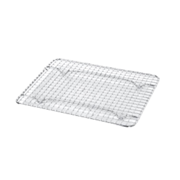 """Thunder Group Thunder Group SLWG001 Wire  Grate, 5""""x10"""""""