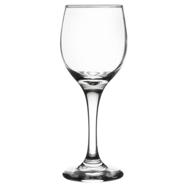 Libbey Libbey 3088 Perception Cordial Glass,  4 oz. -2 Dozen