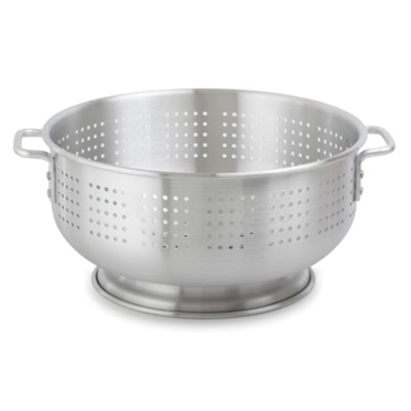 Royal Industries Royal Industries ROY 207 Colander 11 qt.
