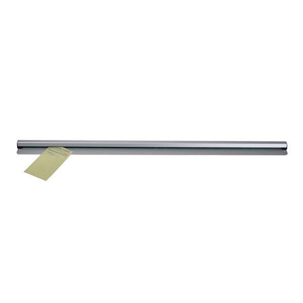 "Winco Winco ODR-36N Oder Rack, Aluminum, 36"""