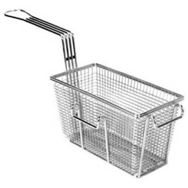 AllPoints AllPoints 26-1539 Twin Fry Basket