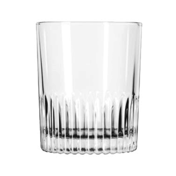 Libbey Libbey 15626 8.5oz Rocks / Old Fashioned Glass