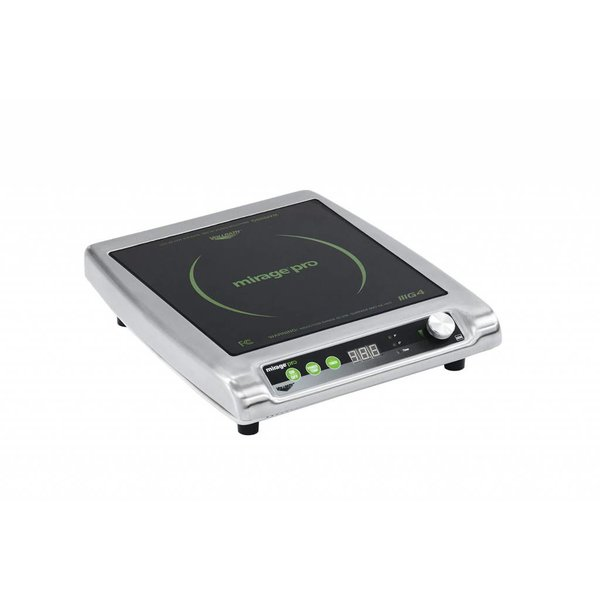 Vollrath Vollrath 59500P Countertop Induction Pro