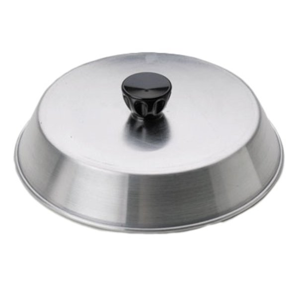"Royal Industries Royal Industries ROY BAS 8 Basting Cover 8"" x 1-1/2"""