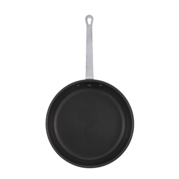Winco Winco AFP-14XC Gladiator™ Fry Pan 14""