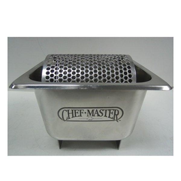 Chef Master 90021 Butter Roller