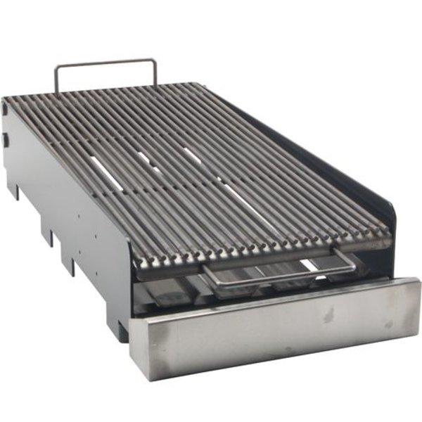 FMP FMP 133-1207 Add On Broiler 2 Burner