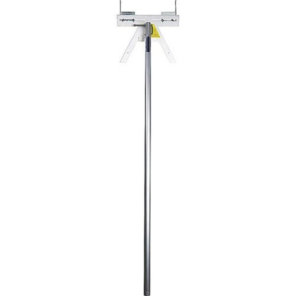 Baffle Boss FMP 129-1090 Baffle For Lift