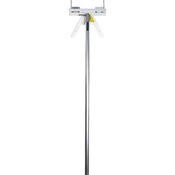 FMP FMP 129-1090 Baffle For Lift
