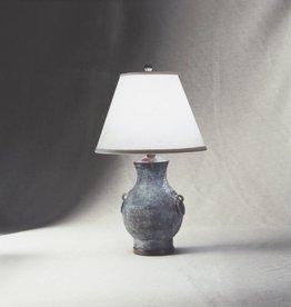Lawrence & Scott Ryker Table Lamp
