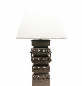 Lawrence & Scott Cleo Table Lamp