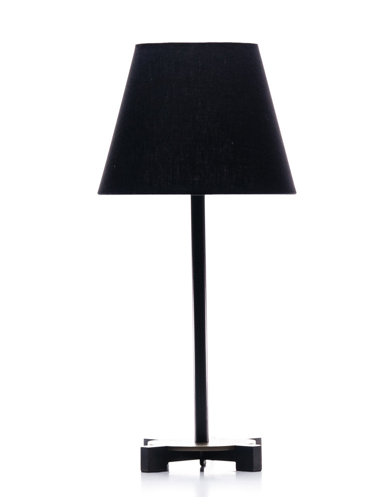 Lawrence & Scott X She-Metal LS X She-Metal Blake Table Lamp