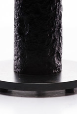 Lawrence & Scott X She-Metal LS X She-Metal Hammered Table Lamp