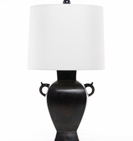 Lawrence & Scott Sakana Table Lamp