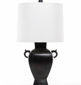 Lawrence & Scott Sakana Table Lamp