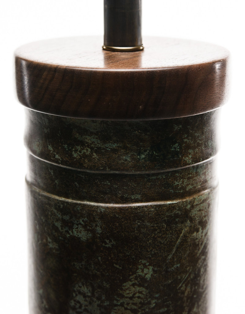 Lawrence & Scott New Audra Table Lamp