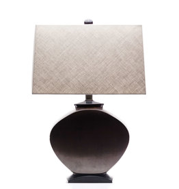 Lawrence & Scott Audrey Table Lamp