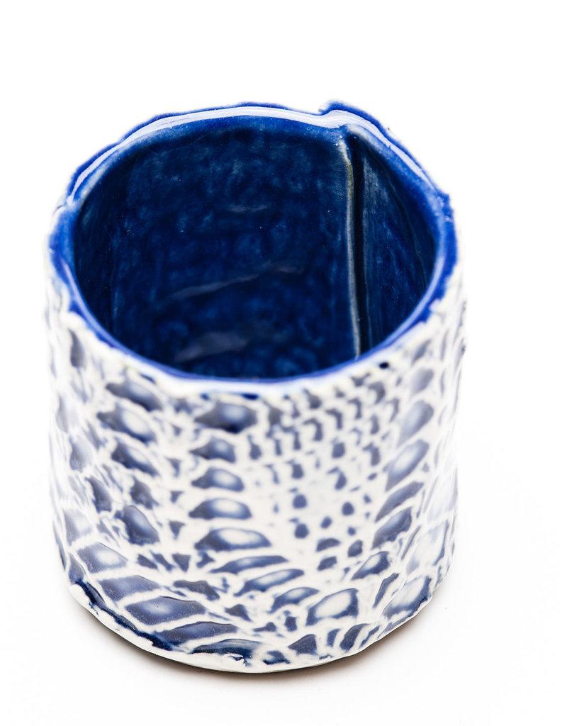 Yokky Wong Knitwork Cup 3