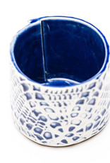 Yokky Wong Knitwork Cup 5