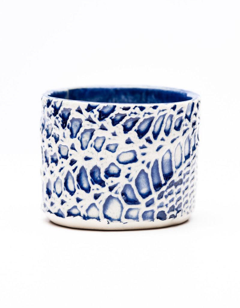 Yokky Wong Knitwork Cup 6