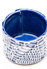 Yokky Wong Knitwork Cup 4