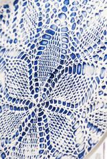 Yokky Wong Knitwork Plate 2