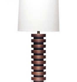 Lawrence & Scott by weve Malmo Table Lamp