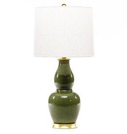 Lawrence & Scott Scarlett Table Lamp