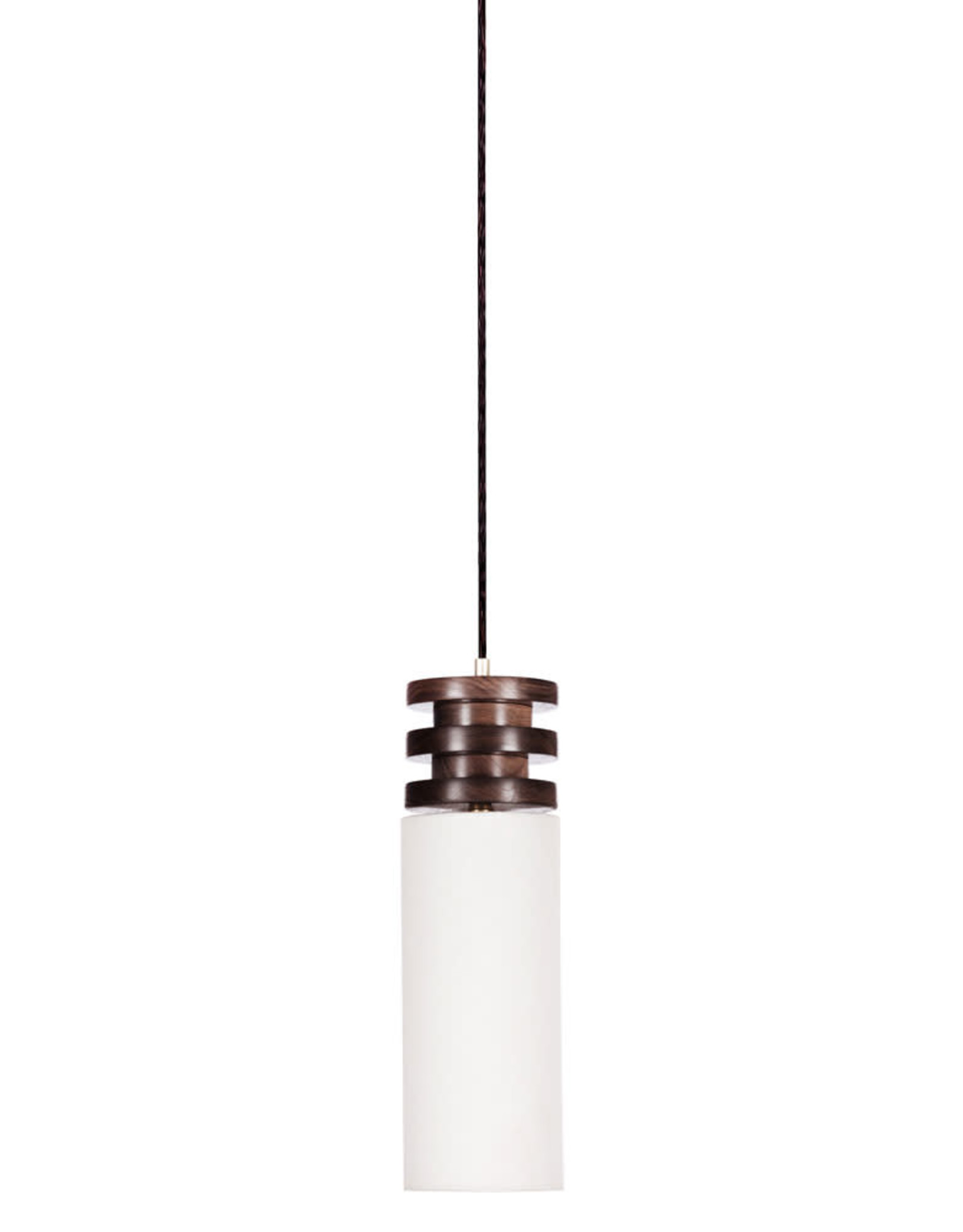 Lawrence & Scott by weve Malmo Pendant