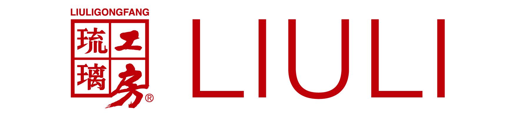 LIULI Crystal Art