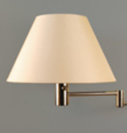 Casella Beige Replacement SB Shade - Diffuser
