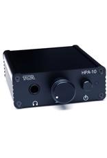Tom Christiansen Audio HPA-10 Headphone Amplifier
