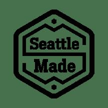 Member of SeattleMade