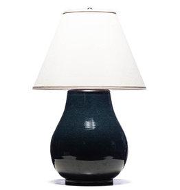 Lawrence & Scott Legacy Lillian Table Lamp