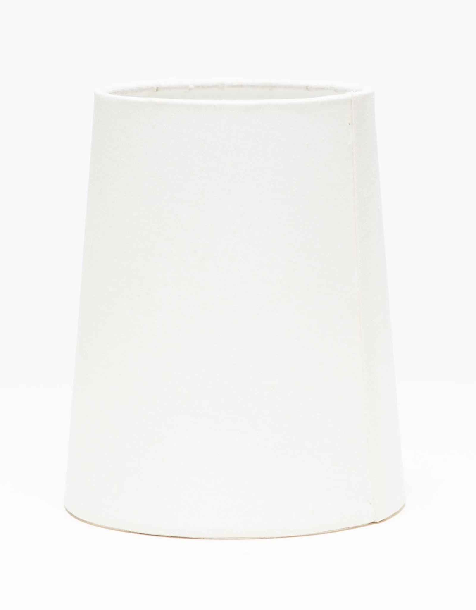 Casella Casella: White Replacement L12 Shade