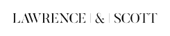 Lawrence & Scott - Globally Inspired Luxury Since 1961 - Luxury Lighting and Home Accessories
