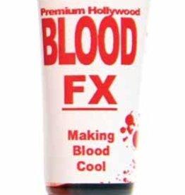 BLOOD FX (DRYING GEL)