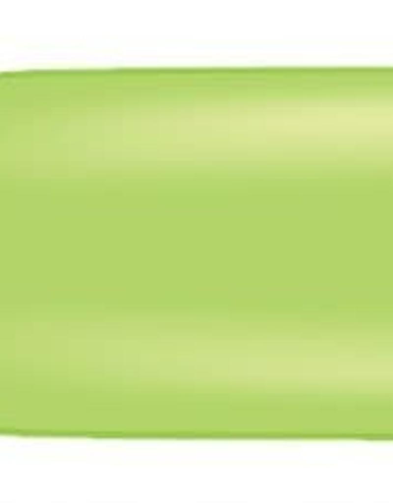 Qualatex 260Q Lime Green 100ct