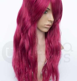 Arda Wigs Amber Classic CL-OO5B BERRY