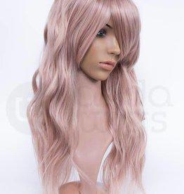 Arda Wigs Amber Classic - Lightning Pink