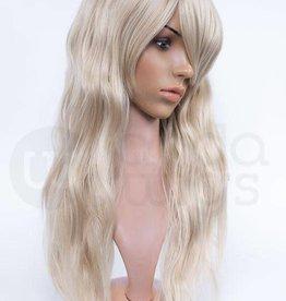Arda Wigs Amber Classic - Dark Ash Blonde