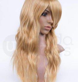 Arda Wigs Amber Classic - Pale Blonde