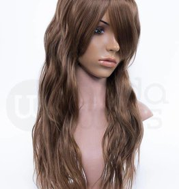 Arda Wigs Amber Classic - Light Brown