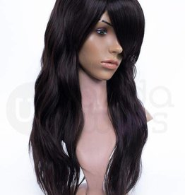 Arda Wigs Amber Classic CL-077 DEEP BROWN