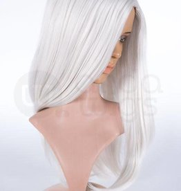 Arda Wigs BUTTERCUP SILKY SI-082 STERLING