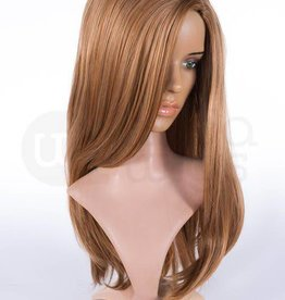 Arda Wigs Buttercup Silky - Cappuccino