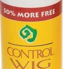 Control Wig Spray 12oz